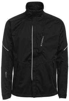 Primus 3L Jacket