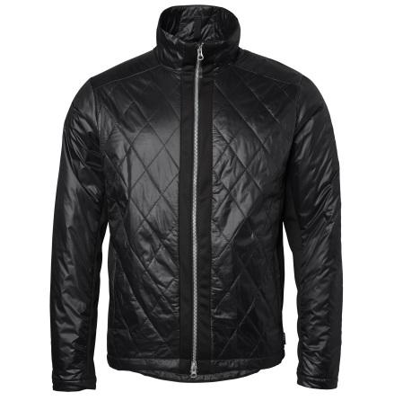 Pollux Jacket