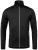 Astro Fleece Jacket