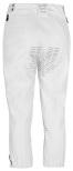Prime 3L Pants short