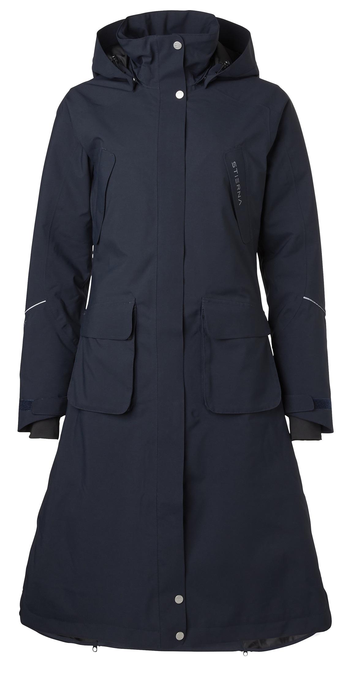 stella winter coat. Black Bedroom Furniture Sets. Home Design Ideas