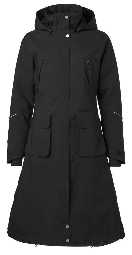 Stella Winter Coat
