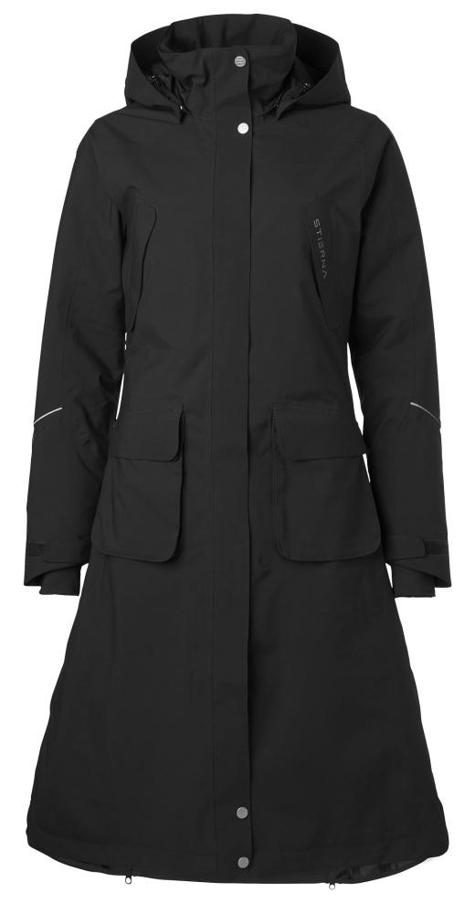 Stella Winter Coat