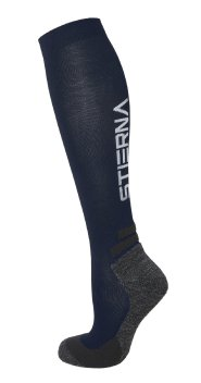 Winter Riding Socks
