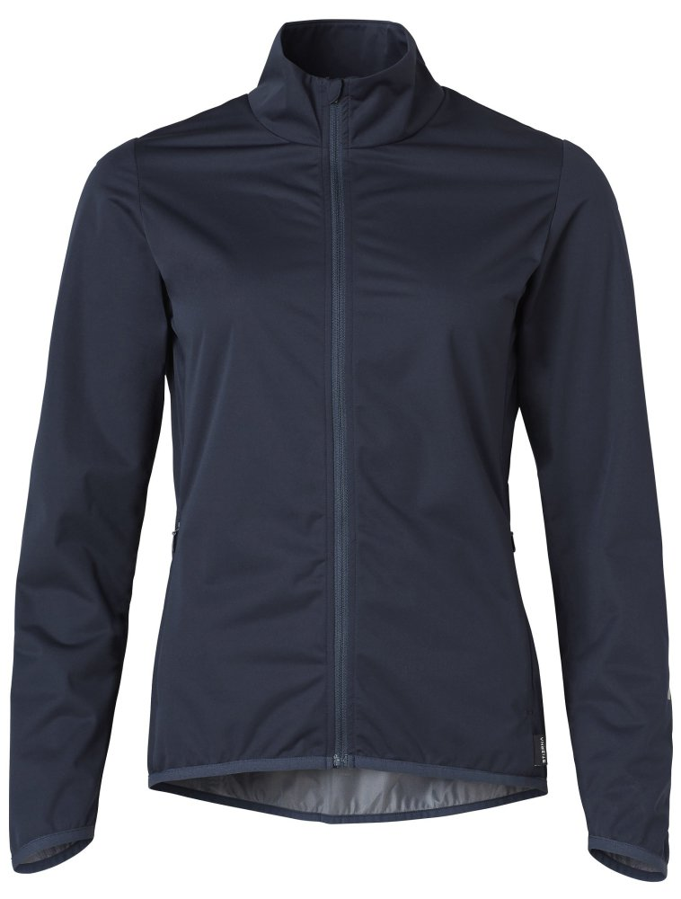W Axis Jacket