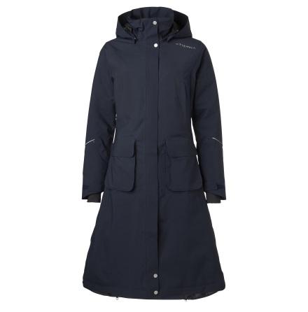 Nova Rain Coat