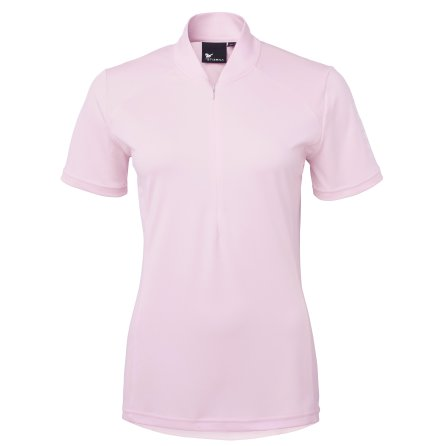 Luna Polo Pretty Pink