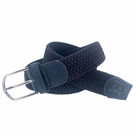 JennyP Stretch Belt No 33