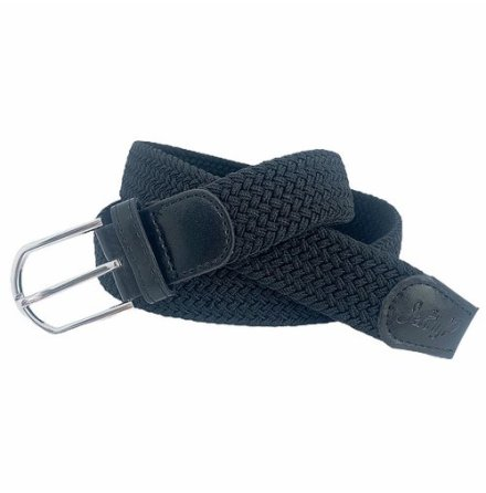 JennyP Stretch Belt No 59