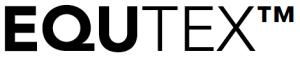 EQUTEX™